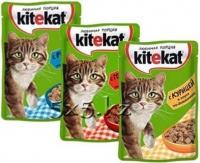 Корм для котов Friskies Indoor Cats, 1,5 кг *– купить в